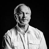 Pekka Innanen.png