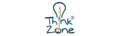 Think Zone.png