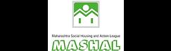 Mahshal.png