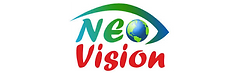 Neo Vision.png