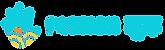 PG_Logo_1.png