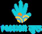 PG_Logo_2.png
