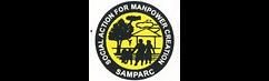 Samparc.png