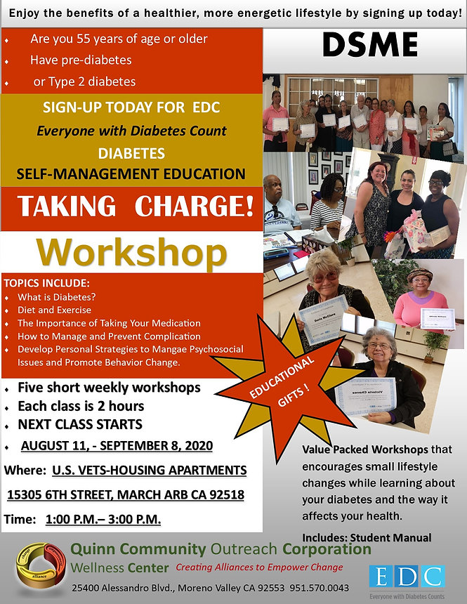 MARCH ARB Diabetes workshop flyer.jpg