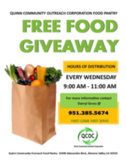 Wednesday food pantry flyer.jpg