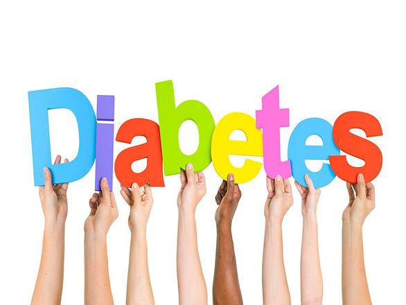Diabetes Empowerment Education Program