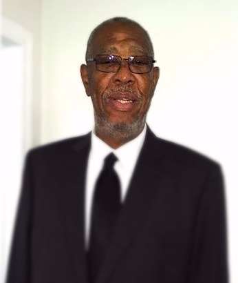 Rudy Johnson