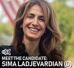Election Q&A: US House District 2