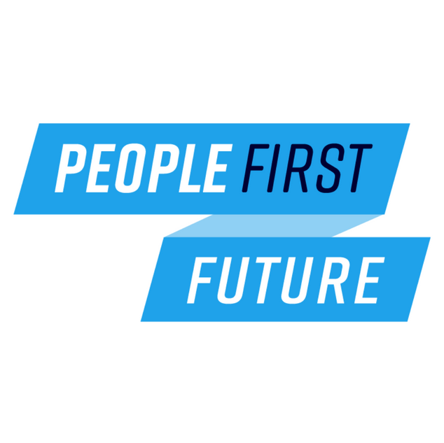 People First Future PAC