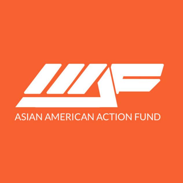 AAA Fund