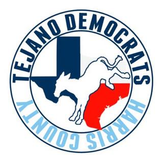 Harris County Tejano Democrats