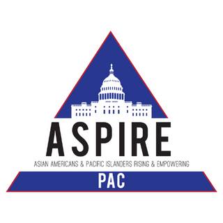 ASPIRE PAC