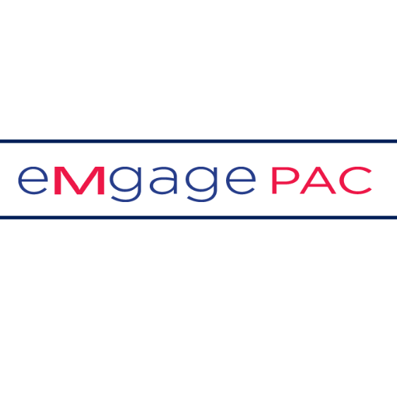 eMgage PAC