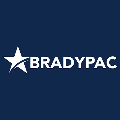 Brady Campaign Endorses Sima Ladjevardian to Flip TX-02