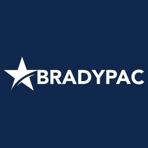 Brady PAC