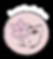 Logo Alexou.png
