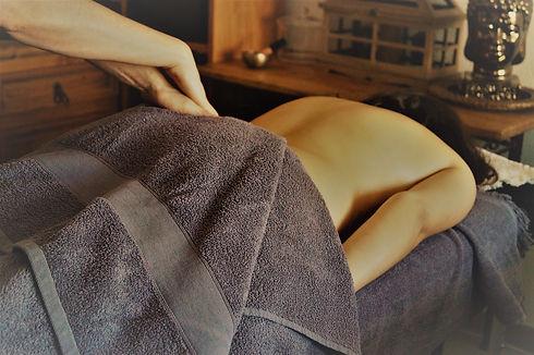 Massage sportif 2.jpg