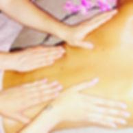 Massage 4 mais_edited.jpg