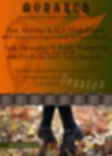 fall13 poster 2.jpg