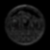 Rachafreeride logo png.png