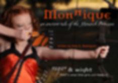 MONNIQUE cover.001.jpeg