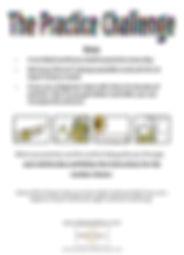 Screenshot_20191003-155003__01.jpg