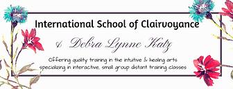 International School of Clairvoyant Programs.png