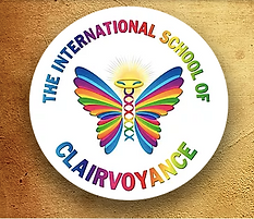 ISC LOGO GOLD.png