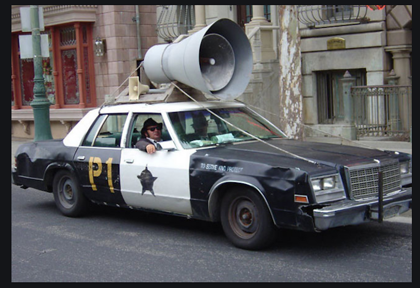 POLICE CAR FROM BLUES BROTHERS.png