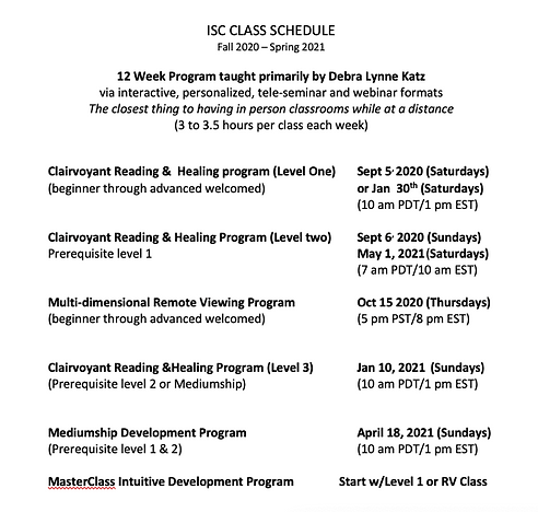 ISC SCHEDULE REVISED May 31.png