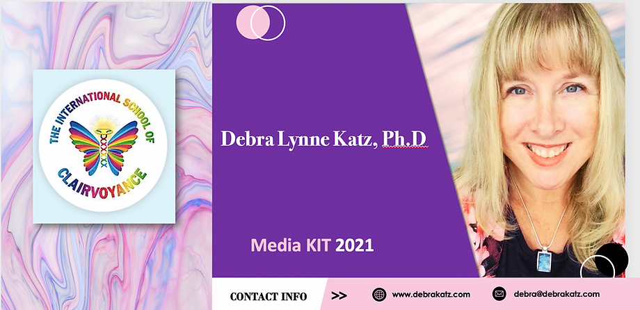 debra Media Kit one.png