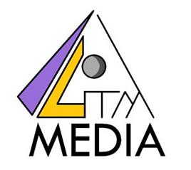 LITM MEDIA.png