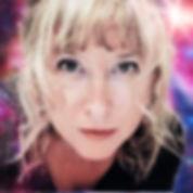 Deb Photo Brandon Colored Background.jpe