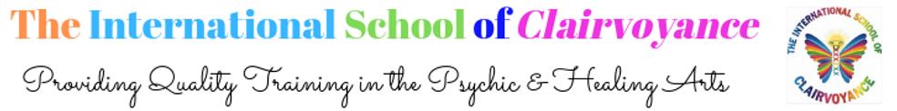 International School of ClairvoyanceStri