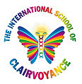 International School of Clairvoyance Log