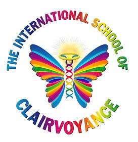 International School of Clairvoyance Log