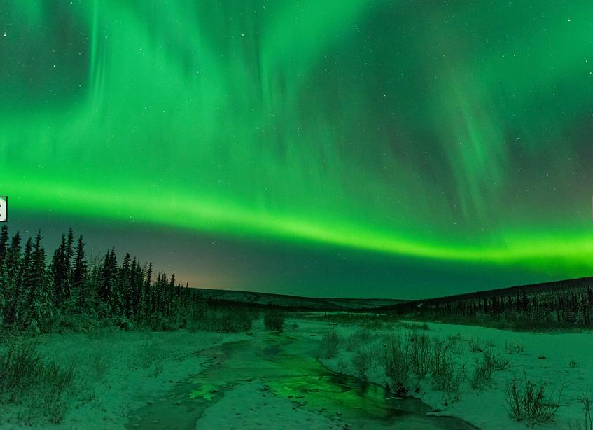 NORTHERN LIGHTS ALASKA.png