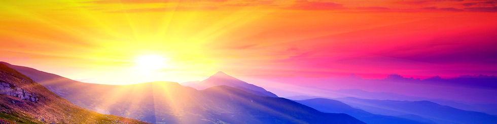 Sunset%20banner_edited.jpg