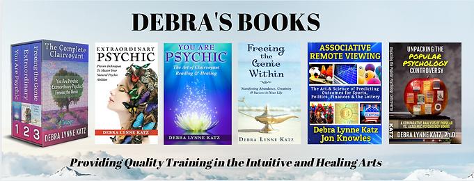Debras Books.png