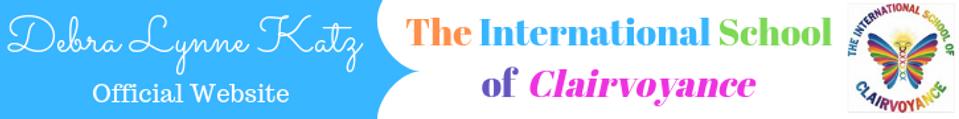 Debra Lynne Katz International School of