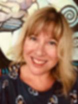 Debra Lynne Katz2019.jpg