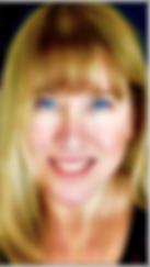 Debra Katz, Remote Viewing Instructor.png