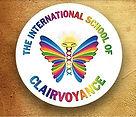 International School of Clairvoyance Logo