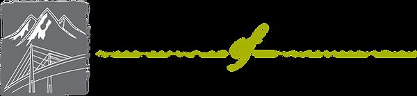 RMCOC-logo-blk(1).png
