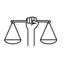 Civil Scales 3.jpg
