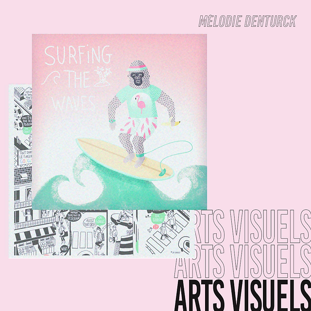 ARTS VISUELS 2.png