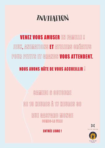 Invitation A5-02.png