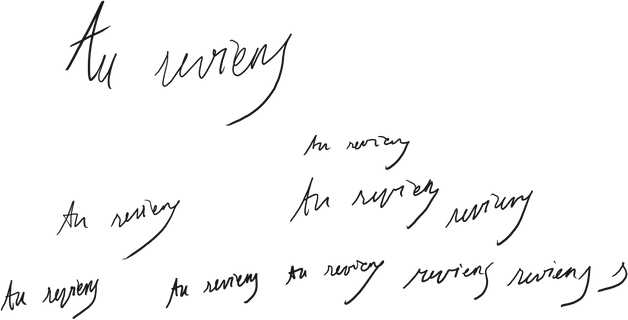 Paper_Tablet_01_p25_20171028 2.png