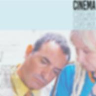 CINEMA 2.png