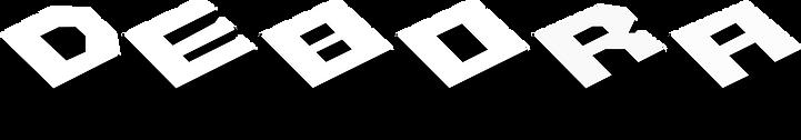 debora_test_2.png